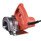 Ulite Industrial Portable 115mm 1400W Mini Marble Tile Cutter Power Tools Manufacture