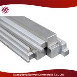 Acero hueco de acero de acero galvanizado de la sección de la bobina 40X40 Shs de la INMERSIÓN caliente