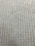 Abbellimento del tappeto erboso artificiale con protezione verde, erba poco costosa