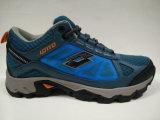 4 لون [هيغقوليتي] رجال خارجيّ سار أحذية حذاء