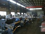 Pappstempelschneidene Maschine für Swissland Klienten Ml-1400 seit 2007
