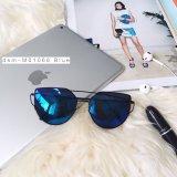 Stile caldo M01166 degli occhiali degli occhiali di protezione del monocolo di stile di estate