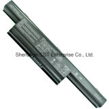 Batterij voor asus-A32-K93 A41-K93 A42-K93