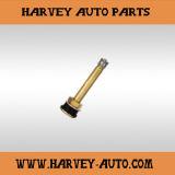 Vanne de pneu Hv-TV06 Tr572 (pièces de camion)