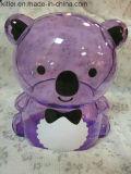 中国Suppilerの卸し売りプラスチックおもちゃ