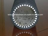 Utilizzato in Steel Industry Ceramic Lining Hose (TH-11020)