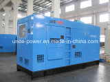 60Hz 125kVA /100kw Generator Set door Deutz Engine