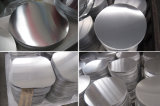 中国のよいDeeping Drawing Quality 3003 Ho Aluminum Circles