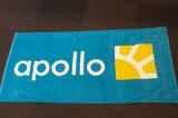 Экспорт к полотенцу пляжа Австралии Аполлон