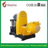 pompe dei residui di dovere 4X3-YA-Heavy