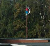 400W 세륨 증명서 (200W-5kw)를 가진 수직 축선 풍력 발전기