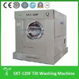 120kg de Wasmachine van het Gebruik van de Zaal van de wasserij (XGQ)