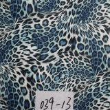 Exportador profesional del cuero impreso del Faux (HS039#)