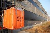 Grand Bag Baffle Bag pour 1000kg