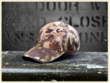 Sombrero táctico al aire libre militar de la gorra de béisbol de Airsoft que va de excursión