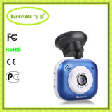 Mini automobile DVR DVR- 908r di HD 720p