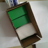 99.5% polvere minima 2mg/Vial Tb500 di CAS 77591-33-4 degli ormoni del polipeptide