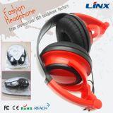 Heißer neue Produkt-preiswerter Stirnband-Art-Kopfhörer
