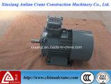 Мотор AC серии Yb взрывозащищенный электрический