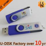 Heiße Schwenker USB-Platte große Geschwindigkeit USB-3.0 (YT-1201-06)