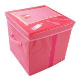 2 multifonctionnels pliables dans 1 boîte de &Storage de natte de jeu pour des enfants