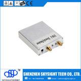 D58-2 5.8GHz 32CH Wireless avoirdupois Fpv Diversity Receiver