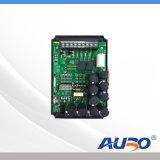 напряжение тока VFD привода AC 3pH 0.75kw-400kw низкое