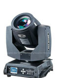 空Beam Light Sharpy 5r Beam 200W Moving Head