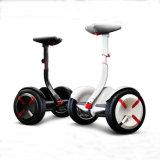 Самокат баланса собственной личности 2 колес с Handlebar Ninebot Minipro