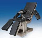 Ce/ISOの公認の医学の電気手術台