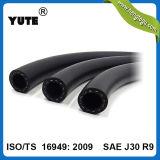 Yute SAE J03 R9 Pression de chaleur Tuyau de carburant de 1/2 pouce