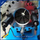 Macchina di piegatura del migliore del fornitore della Cina migliore tubo flessibile idraulico di prezzi