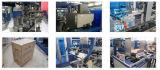 Automatische Karton-Verpackungs-Maschine (MG-XB15)