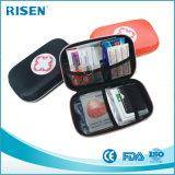 最も売れ行きの良い携帯用車小型旅行救急箱