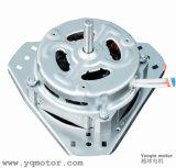 3 세척 원심 탈수기 기계를 위한 다리 40W AC 회전급강하 모터