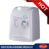 Refrigerador eletrônico de água de plástico sem compressor