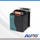 Motor Soft Start를 위한 3 단계 Aucom AC Drive Low Voltage Soft Starter
