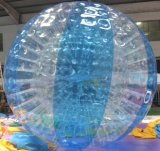 Sale、Zorb Ball、Zorbing InflatableのためのセリウムCertificate Cheap Inflatable Zorb Ball