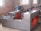 2.6 Maquinaria de madeira de Circler da pressão hidráulica do medidor