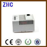 Verwarmende 24VDC van het Controlemechanisme Et011 van de temperatuur de Bimetaal Elektronische en KoelSensor van de Temperatuur