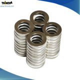 China Manufacturer von Neodymium Ring Magnets Cylinder Magnet
