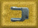 自動車部品の造ることのために造られる鋼鉄