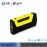 Dispositivo d'avviamento di salto delle batterie della Banca di forza motrice per l'automobile della benzina 12V