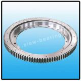 Escavatore Slewing Ring con Low Price e Hight Quality 011.20.0544