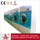 Commerciële Laundry Equipment (Washer, droger, ironer, omslag)