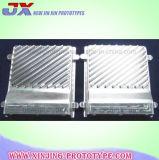 Fábrica del precio de China del prototipo del CNC de la alta precisión la mejor