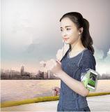 Bracciale elastico, bracciale corrente di sport di Smartphone, bracciale di Smartphone di esercitazione