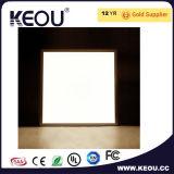 CREE 600X600 Ra>85 45 48W LED Instrumententafel-Leuchte