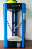 Macchina da tavolino della stampante di Digitahi Fdm 3D di vendita diretta della fabbrica