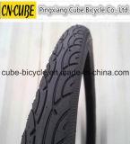 Покрышка Bike горы Accessoires велосипеда/автошина велосипеда